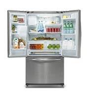 ремонт холодильников в Люберцах